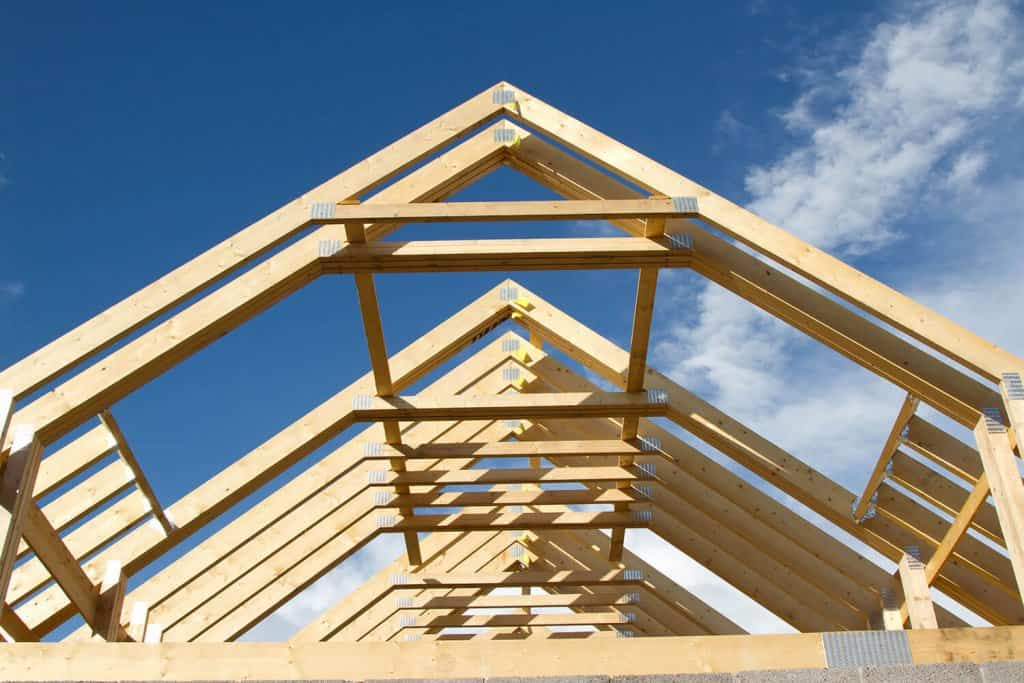 roofing southern suburbs