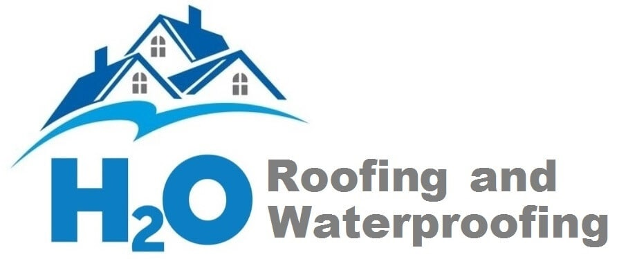 H20 Roofing & Waterproofing