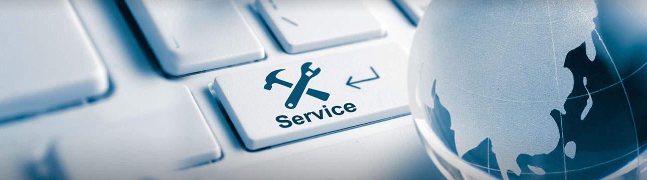 h20 services